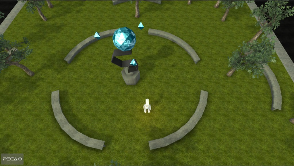 concept-robot01